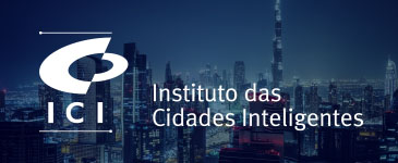 ICI banner