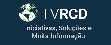 TV RCD