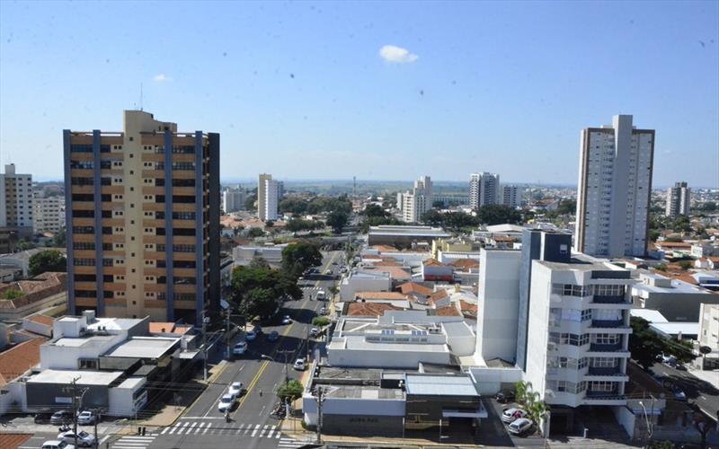 Marília abre as atividades da Rede Cidade Digital em 2020