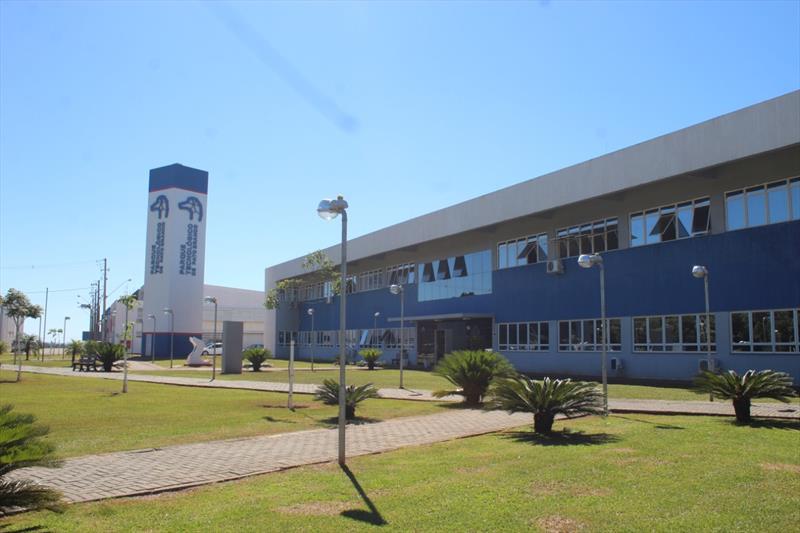 Pato Branco é oficialmente a Capital Tecnológica e Inovadora do Paraná