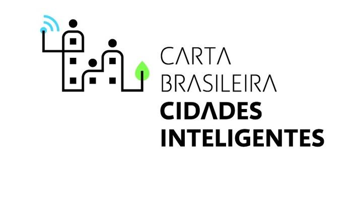 Carta Brasileira Cidades Inteligentes