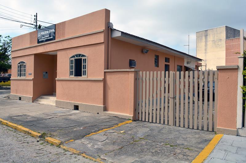 Prefeitura informatiza Posto de Identificação em Guaratuba