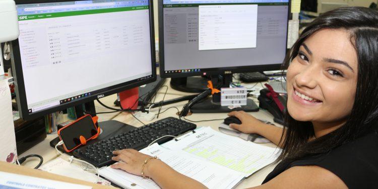 Itajaí avança como cidade inteligente e digital