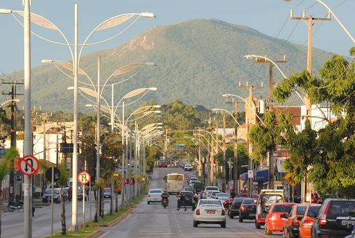 Fórum de Cidades Digitais da RMC reúne gestores públicos nessa quinta em Piraquara