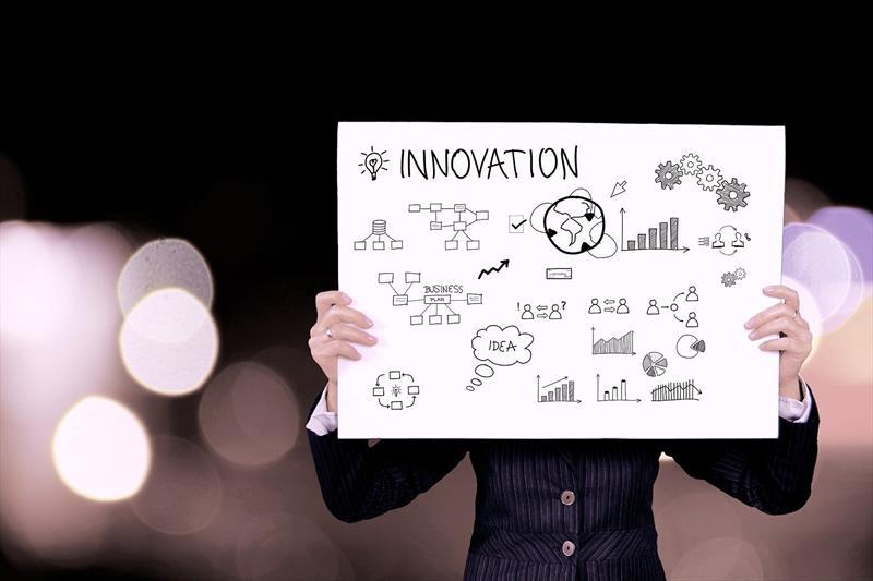 Fórum de Cidades Digitais em Campo Grande traz inovações aos municípios