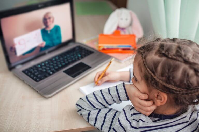 educação digital2