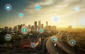 Webinar RMC inovação