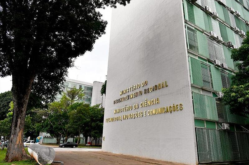 Congresso analisa MP que recria Ministério das Comunicações