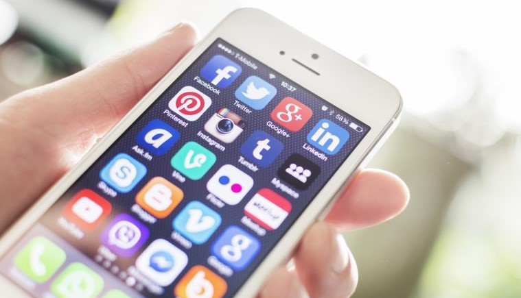 Prefeitura cria aplicativo Rede Mulher Goiânia