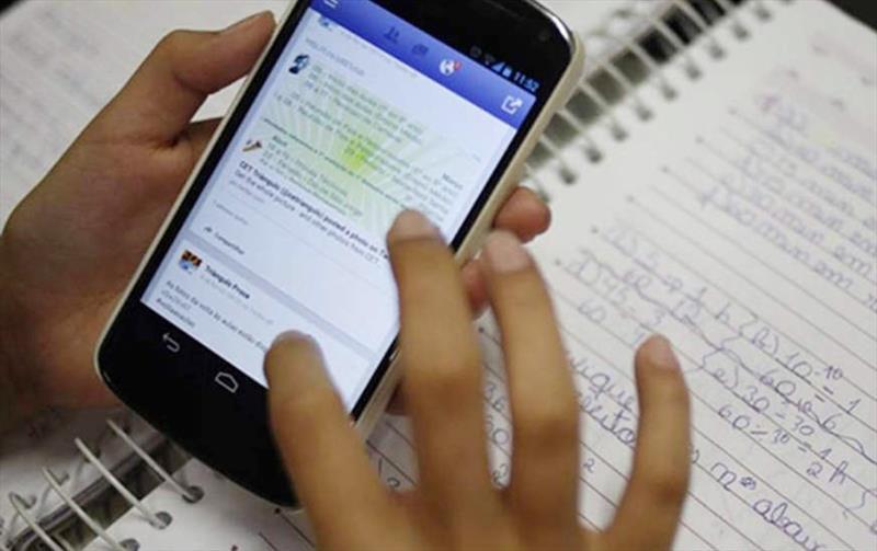 Governo de Fortaleza anuncia aplicativo de matrícula digital para 2021