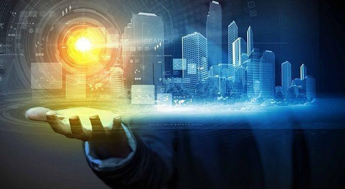 Cidades Digitais é tema de encontro virtual com Prefeituras da Região de São José do Rio Preto na próxima terça