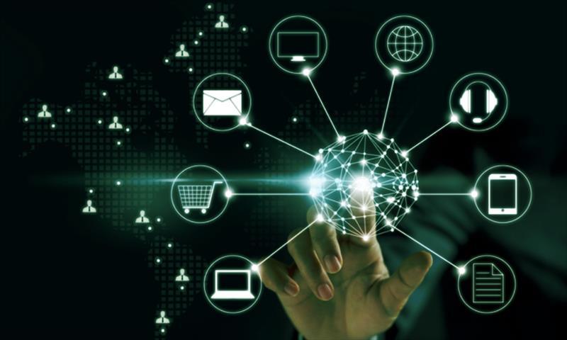 transformação digital tec