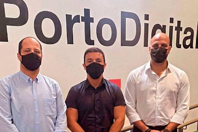 Porto Digital de Recife é referência para Osasco virar polo tecnológico