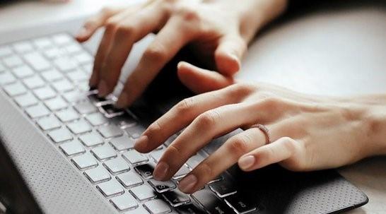 serviço online