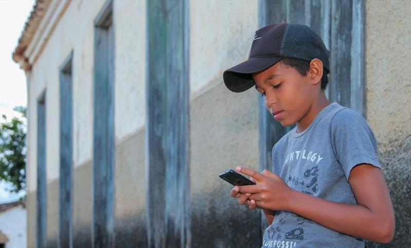 wifi brasil