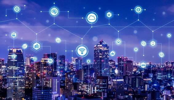 Como a pandemia acelerou o processo de digitalização nas cidades