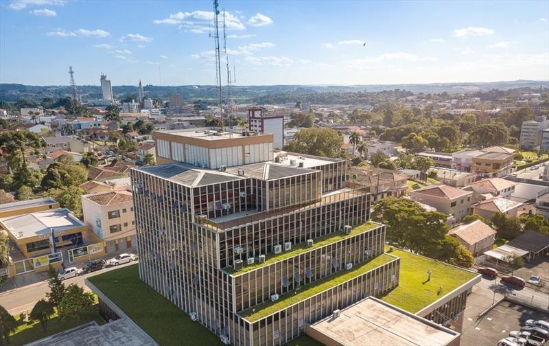 Atualização de processos, sistemas e equipamentos moderniza serviço público em Araucária