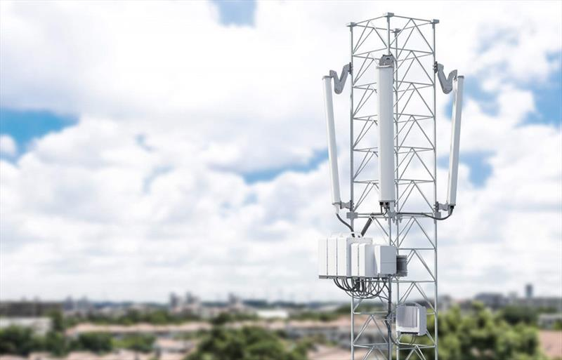 Municípios precisam se adequar à Lei Geral das Antenas para implantação do 5G