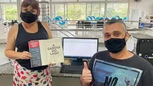 Campo Limpo Paulista inova com sistema de catalogação digital em bibliotecas