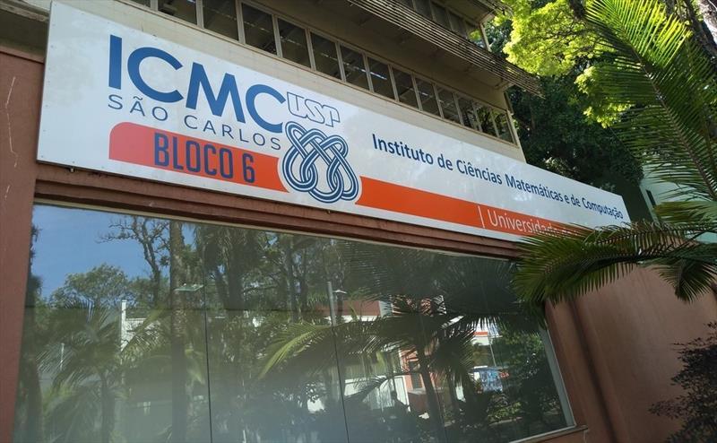 ICMC São Carlos