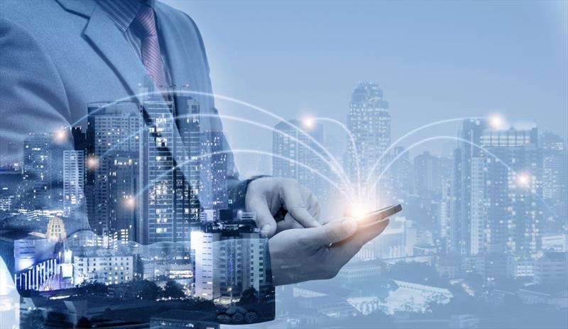 Rede Cidade Digital realiza evento online com Prefeituras do Sul da Bahia