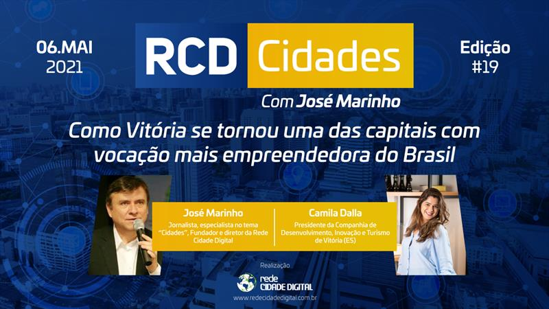 RCD Cidades