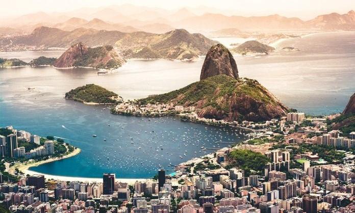 Rio de Janeiro lança programa Nômades Digitais para atrair turistas estrangeiros