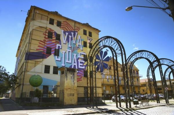 Curitiba é apontada como uma das sete comunidades mais inteligentes do mundo