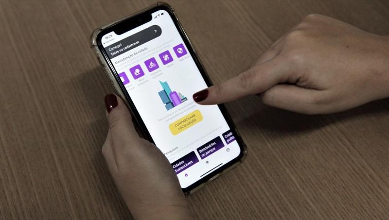 Niterói disponibiliza serviços inteiramente digitais no Portal de Serviços ao Cidadão