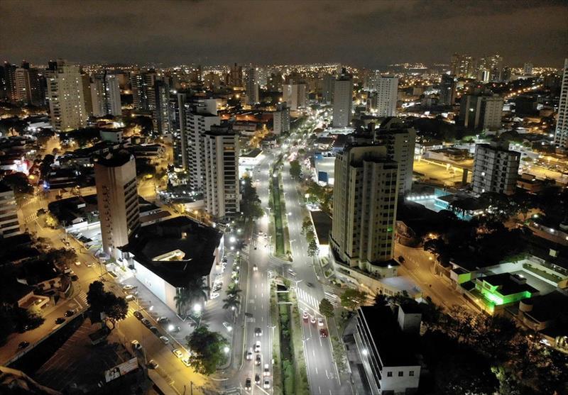 Jundiaí é 1º lugar em ranking estadual de qualidade de vida com menor custo para o contribuinte
