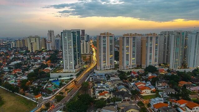 São José dos Campos apresenta Cidade Inteligente a Prefeituras do Vale do Paraíba e Litoral Norte